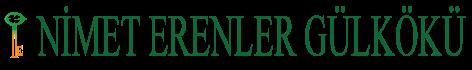 NEG-Logo-472x70