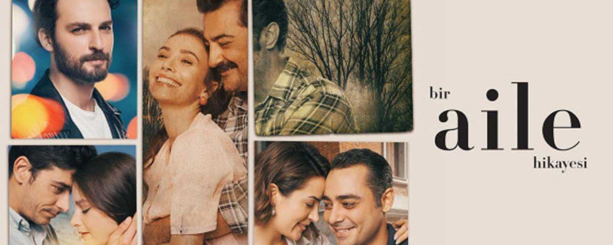 Bir Aile Hikayesi Dizisi Neden Bitti?
