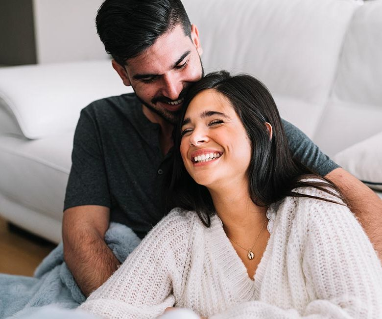 Sağlıklı Bir İlişki İçin Gerekenler