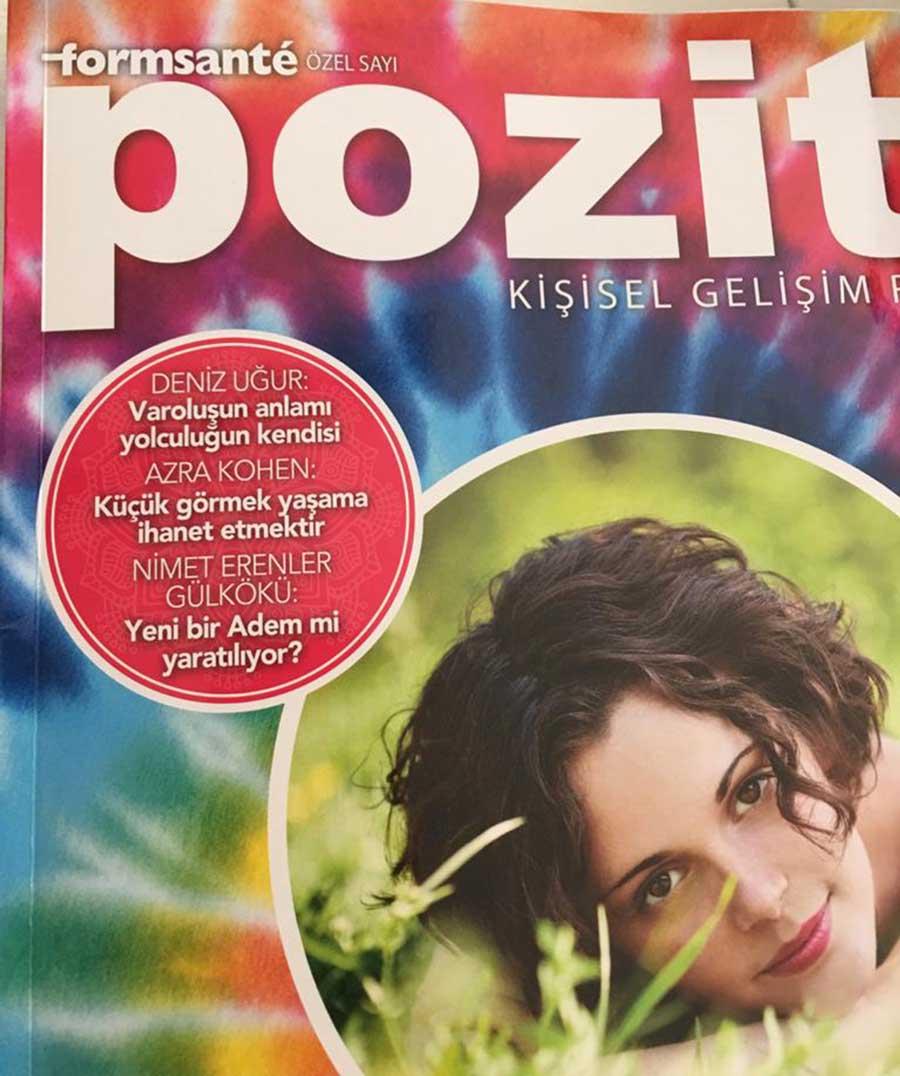 pozitif-dergisi-formsante-2