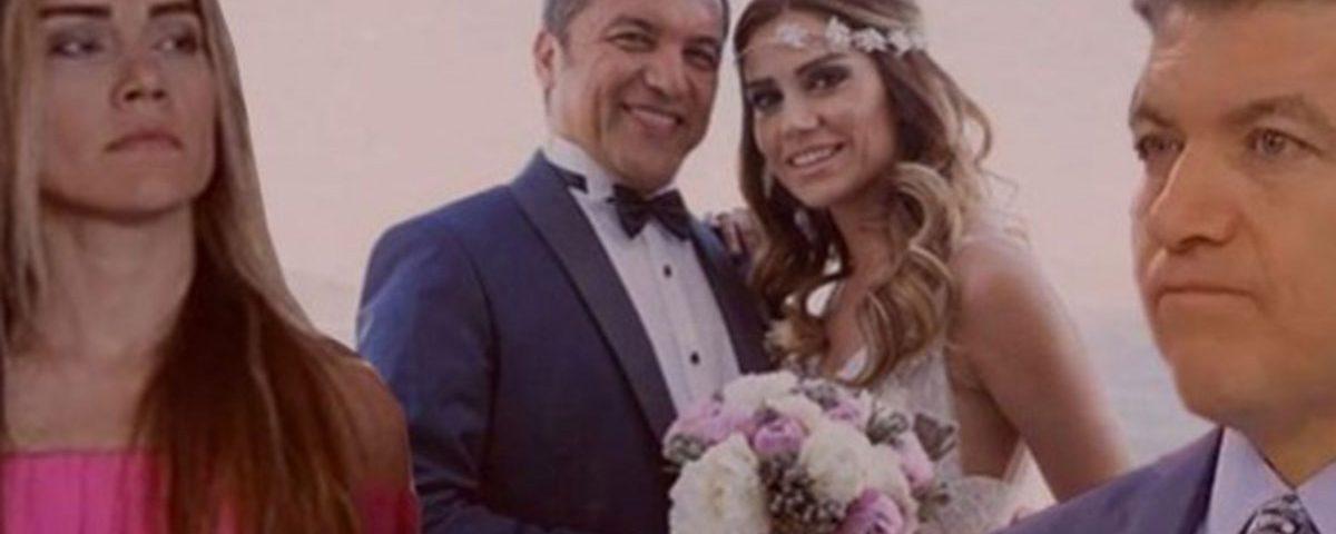 İsmail Küçükkaya ile Anlaşmalı Boşanan Eda Demirci'nin Açıklamalarının Toplumsal Yansıması
